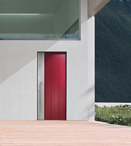 puertas-blindadas-RFSERVEIS