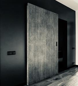 puertas-interior-RFSERVEIS